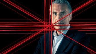 Killer Britain with Dermot Murnaghan op Crime+Investigation