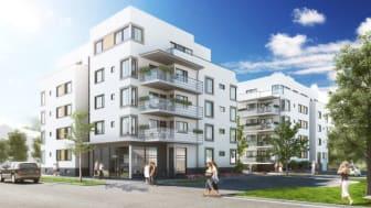 Linköping_Vasalunden4