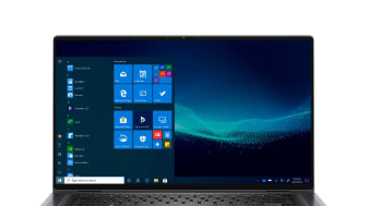 Optimizer_and_Dell_Latitude_9420_front_1