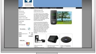 Induo Home registrerat varumärke