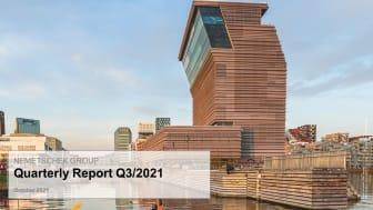 Q32021 Report_Header_169.jpg