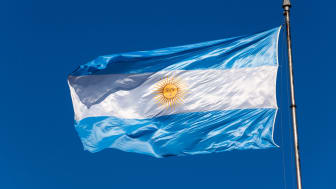 Argentine association joins IFRA