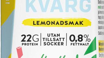 SKAN2009_Lindahls_DrickKvarg_Lemonad_330ml_1