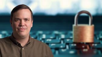 Security-Daniel.jpg