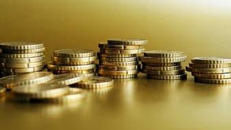 Från 1 september finns det pengar att söka för evenemang under jubileumsåret 2021.