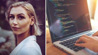 Foto venstre: privat. Foto høyre: Adobe Stock