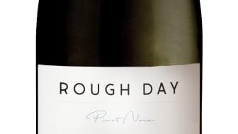 Roug-Day-Pinot-Bottle-Black-Screw-Top DANUBE (002)