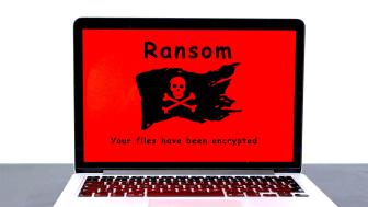 Sophos ransomware.jpg