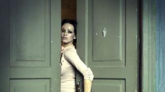 Drottningholms Slottsteater bjuder på Magi, Mozart och Marie Antoinette