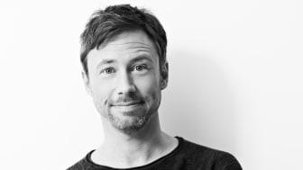 Tobias Persson_2