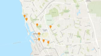 vanskapsbankar-karta.png