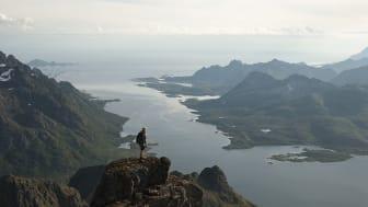 Naturkompaniet arrangerar resor till storlsagna platser, med start 2021.