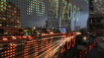 Så påverkas magnetpriserna under Kinas nya era