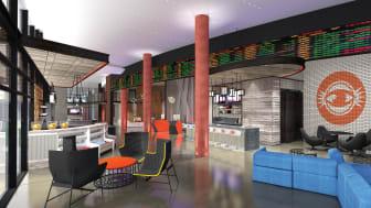 Best Western Hotels & Resorts får sitt första Vib hotell i Sydostasien