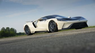 2022 Ford GT '64 Heritage Edition_02.jpg