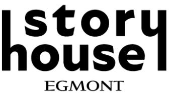 Storyhouse_logo_black.jpg