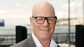 BNI firar 15 år i Sverige: Har gjort nätverkandet strategiskt