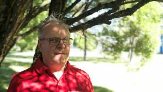 Artikkelin äänenä on Juha Sorjonen, Cramon pitkäaikainen asiakaspäällikkö Lahdesta.