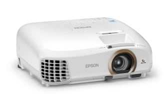 Epson Projector EH-TW5350