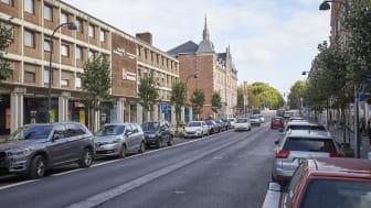 Forenede Koncernen sælger Privatospitalet Danmark og fokuserer forretningen.jpg