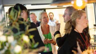 20211018__Åpning av Hurtigruten Lounge Bergen_43_Espen Mills