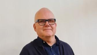 Olov Berggren