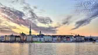 Origo Group vinner Region Stockholm – igen