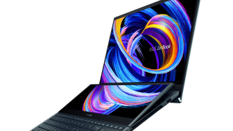 ZenBook Pro Duo 15 OLED_UX582_04.png