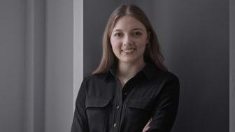 Blooc expanderar och rekryterar en ytterligare arkitekt – Anna Barenghi välkomnas till arkitektavdelningen