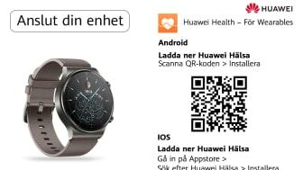Huawei Watch 3_kompabilitet.jpg