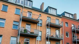 De vanskelige VVS-vurderingene i borettslaget eller boligsameiet