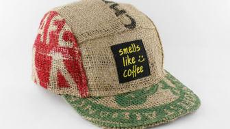Löfbergs Stich N Stones Coffee Sack Cap