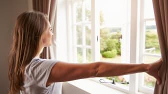 AkzoNobel öppnar upp fönstret för nya möjligheter tillsammans med fönstertillverkare