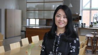 Sportiga chefer påverkar företagskulturen berättar Janet Johansson, Företagsekonomiska institutionen vid Stockholms universitet, har undersökt koppling mellan livsstil och chefsidentitet.