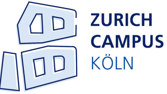 Am 28.10.2019 wird der neue Zurich Campus feierlich eröffnet.