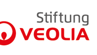 Veolia Stiftung wird 20!