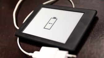 Zuhause Energie sparen während der Urlaubszeit