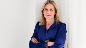 Kivra ställer sig bakom öppet brev till utbildningsminister Anna Ekström