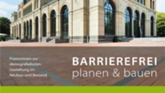 Coverfoto: Richard Brink GmbH & Co. KG, Dipl.-Des. Sebastian Brink