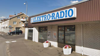 Bra service i Emmaboda sedan 1975