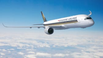 New service will be world's longest commercial flight