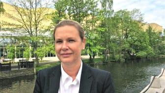 Framtiden till Johanneberg Science Park