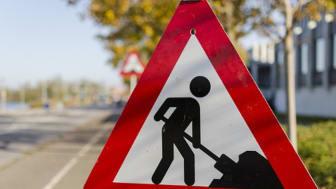 Einschränkungen im ÖPNV durch Bauarbeiten an der L 23 in Britz