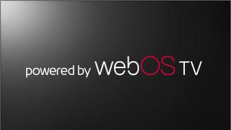 Powered by webOS TV.jpg