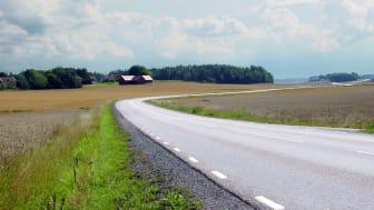 Handbok ska stötta kommuner att skapa hållbara hemleveranser på landsbygden