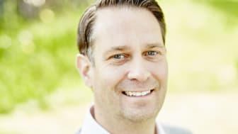 """""""Genom att vi nu är upphandlade av Sinfra når vi över 400 presumtiva kunder i kommuner spridda över stora delar av landet"""", säger Ted Scherstein, affärschef på Lambertsson."""