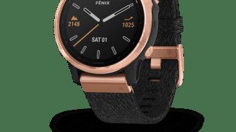 fenix6S-Sapphire_HR_3000.5.png