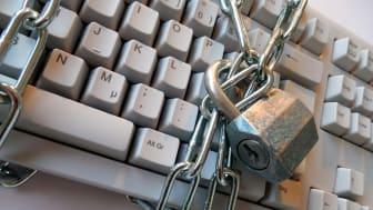 """Awareness Labor KMU Informationssicherheit (ALARM)"""""""