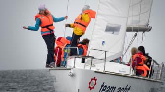 Schueler Cup auf team acht Booten (c) Udo Hallstein (5)