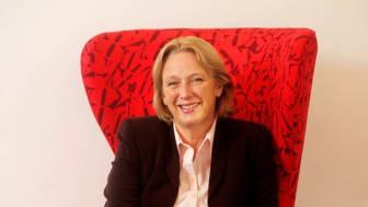 Virgin Money CEO to deliver public lecture